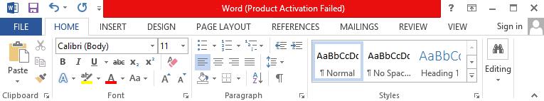OfficeActivationFailed