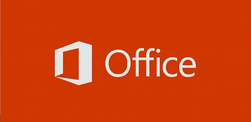 Télécharger et distribuer les mises à jour Office 2013