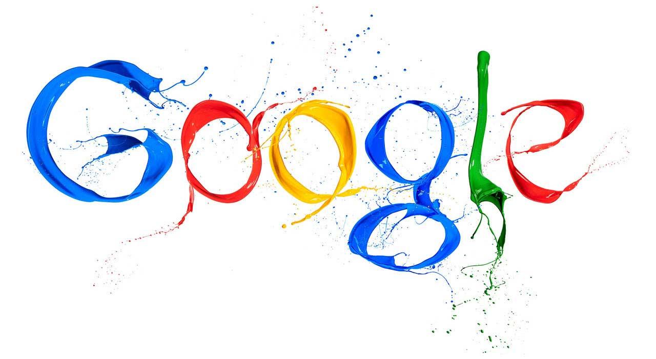 Comment changer le moteur de recherche dans Microsoft Edge