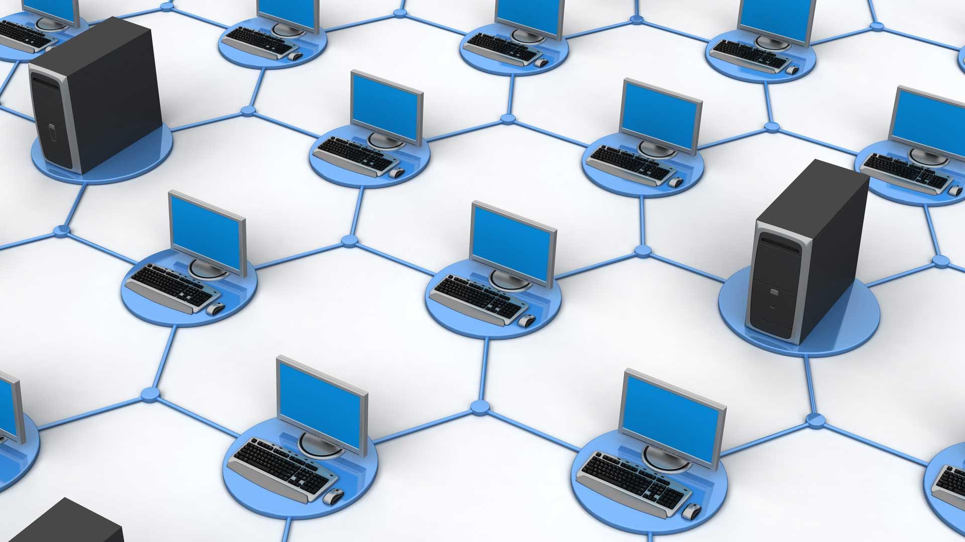 Déployer Windows avec MDT sur une clé USB