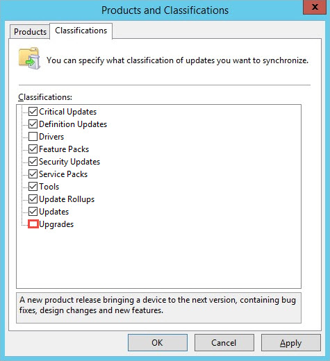 upgrades-wsus-windows10