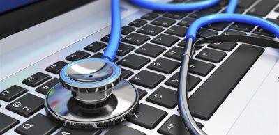 Microsoft publie un kit de diagnostic pour les Surface