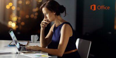 Comment déterminer les langues installées pour Office 365 sur un système