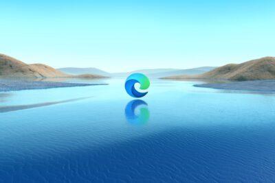 Maintenir Microsoft Edge à jour avec Configuration Manager